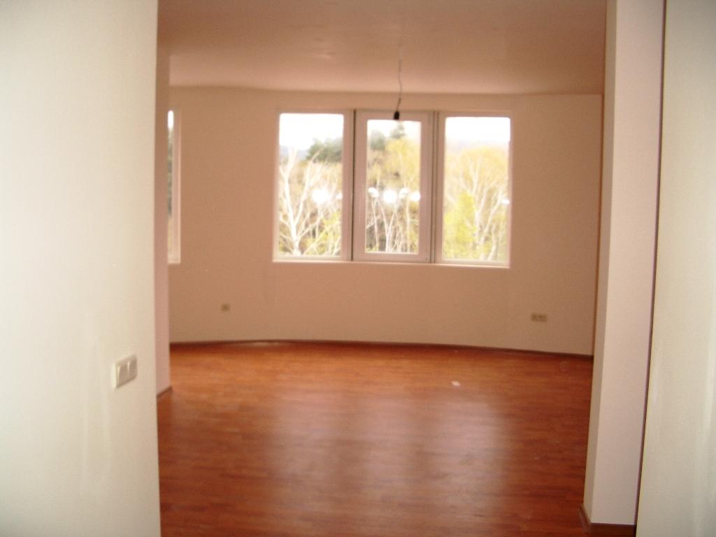 ПРОМО – Двустаен апартамент