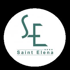Хотел Света Елена